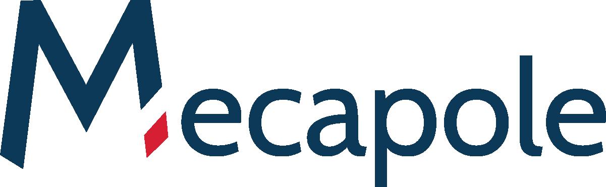 Logo Mecapole