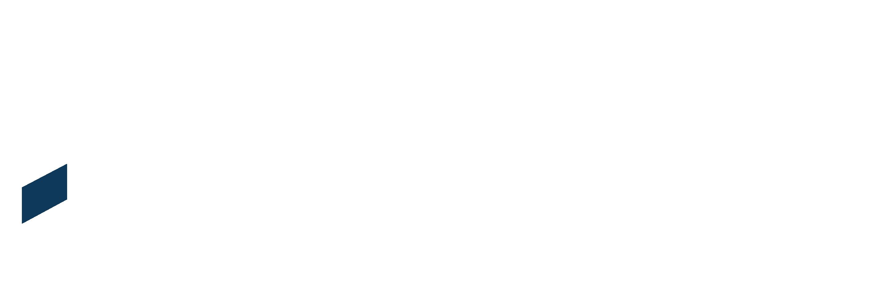 Forgeavia